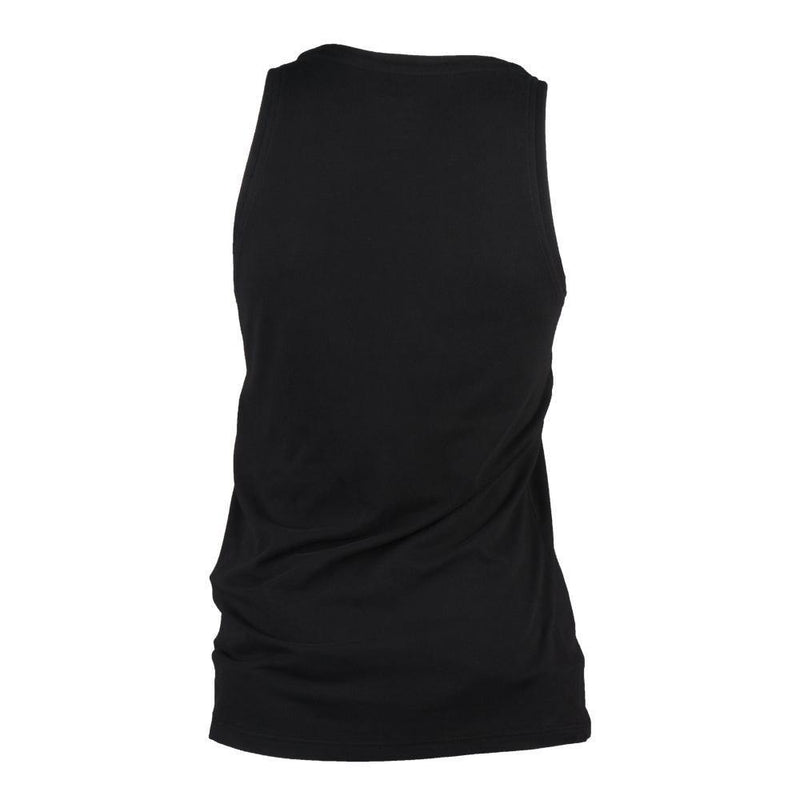 Dri-FIT Tank Top - MissFit