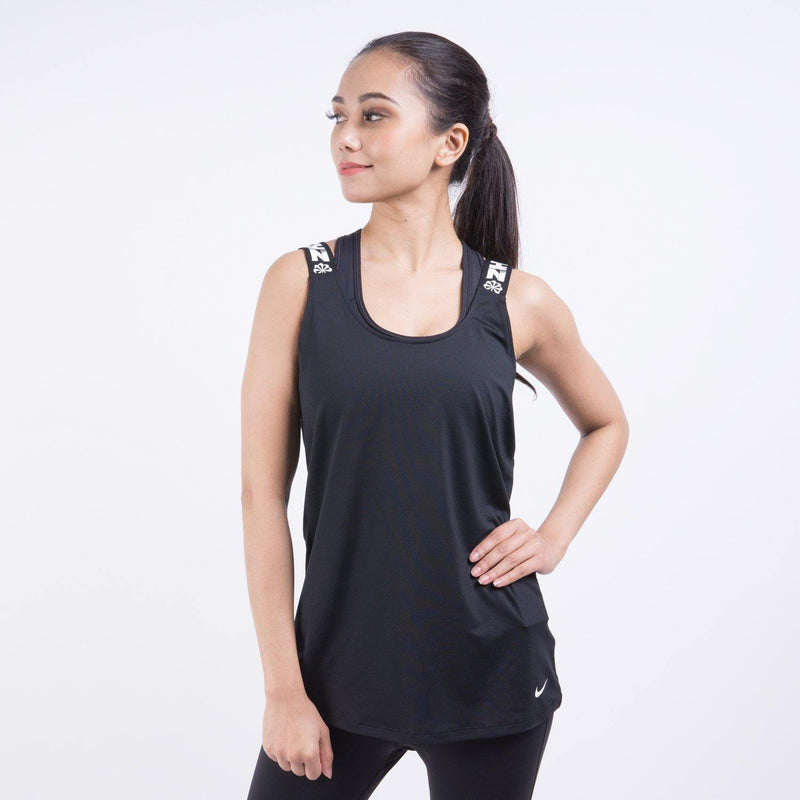 ICON CLASH ELASTIKA TRAINING TANK