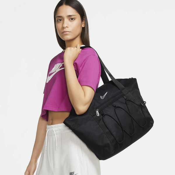 NK ONE TRAINING TOTE BAG