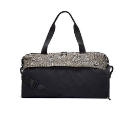 RADIATE CLUB 2.0 DUFFEL BAG