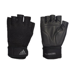Training Climacool Gloves - MissFit