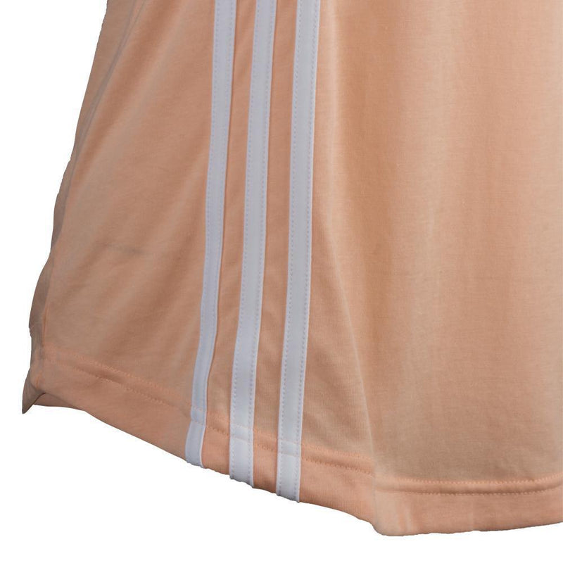 Must Haves 3-Stripes Tank Top - MissFit