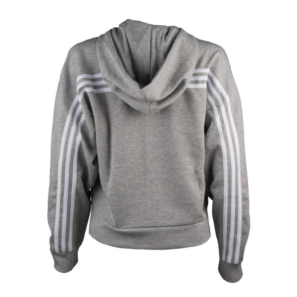 Must haves 3-Stripes Hoodie - MissFit
