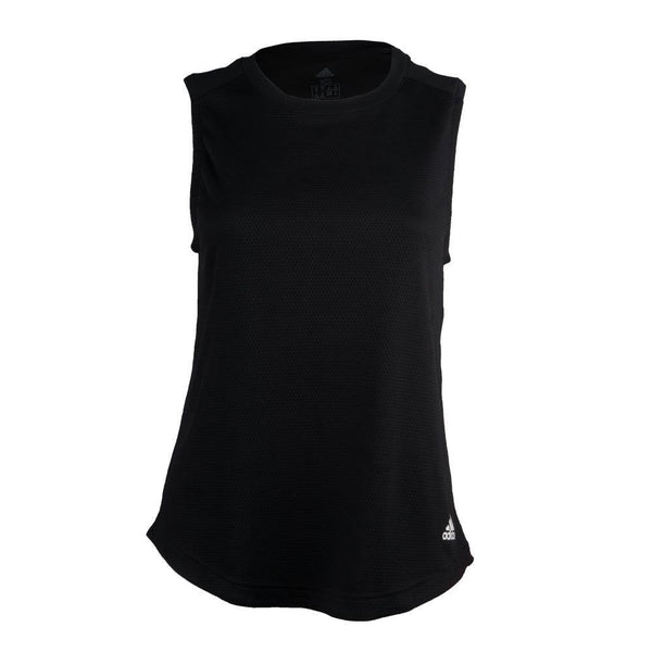 Performance Tank Top - MissFit