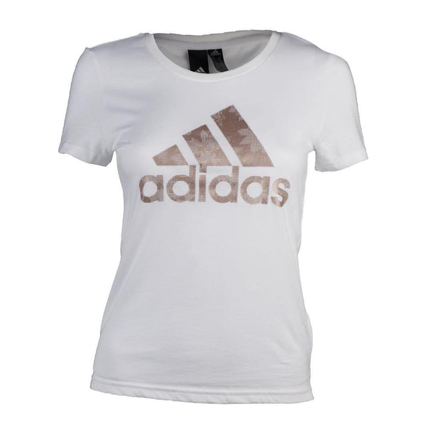 GFX Badge of Sport Tee - MissFit