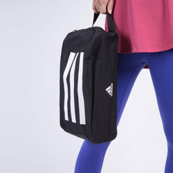 4ATHLTS SHOE BAG - MissFit