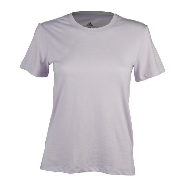 Go-To Fitness Shirt