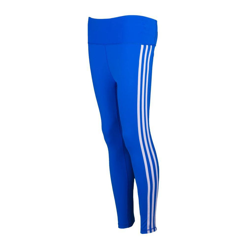 BELIEVE THIS 2.0 3-STRIPES 7/8 TIGHTS - MissFit