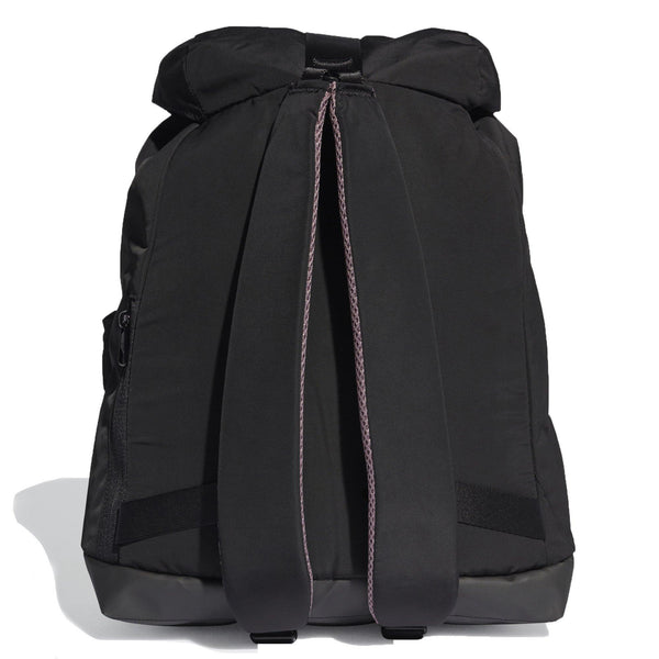 ID BACKPACK - MissFit