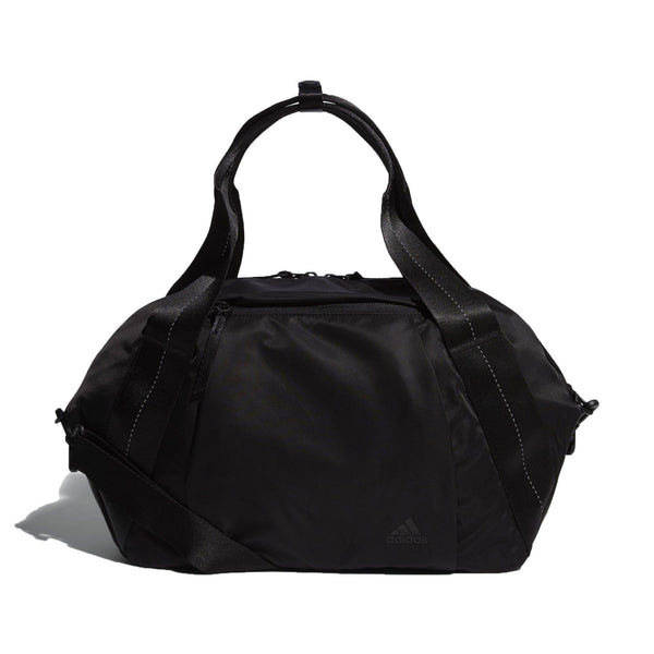 FAVORITE DUFFEL BAG SMALL - MissFit