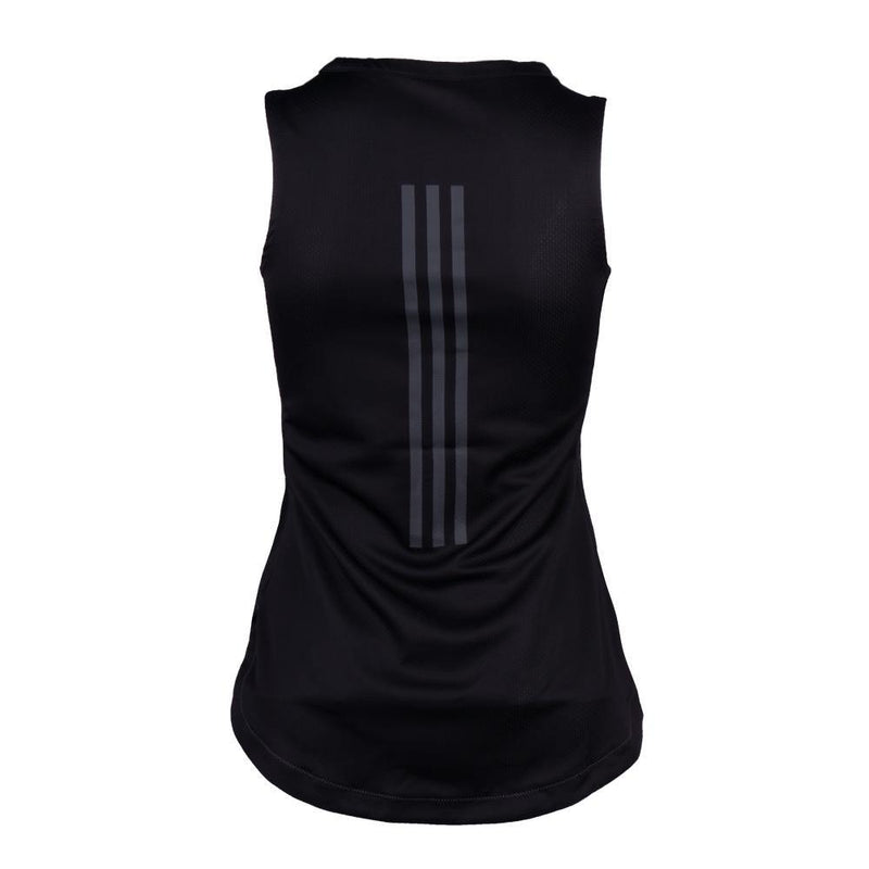 HEAT.RDY 3-STRIPES TANK TOP - MissFit