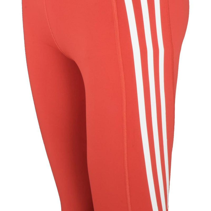 Alphaskin 3-Stripes Long Leggings - MissFit