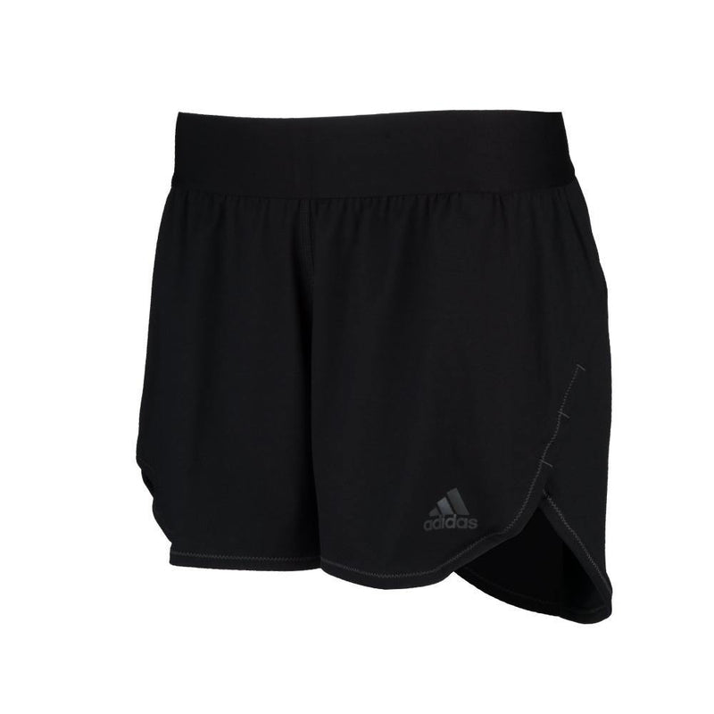 HEAT.RDY TRAINING SHORTS