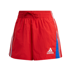COLORBLOCKED 3-STRIPES SHORTS