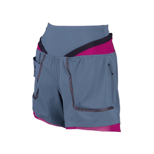 HEAT.RDY PRIME TRAINING SHORTS - MissFit