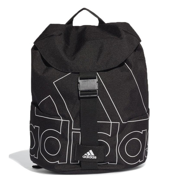 FLAP BACKPACK - MissFit