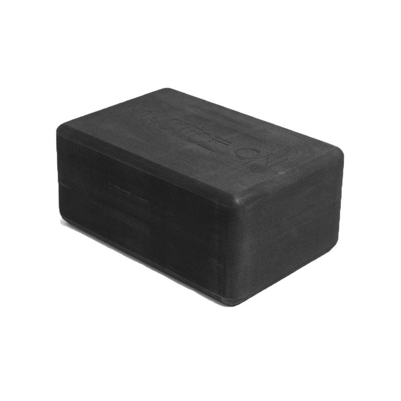 RECYCLED FOAM BLOCK-THUNDER