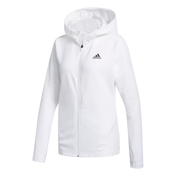 AEROREADY TRAINING JACKET