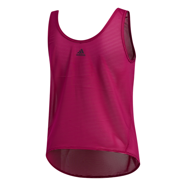 COMMUTER TANK TOP