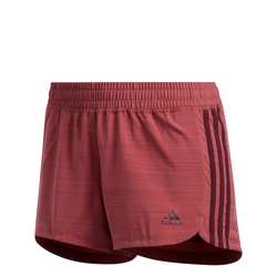 PACER 3-STRIPES WOVEN SHORTS