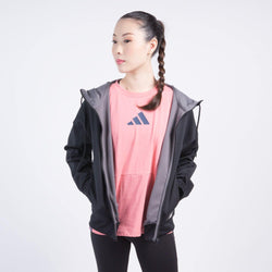 SPORTSWEAR MOST VERSATILE PLAYER SWEATSHIRT