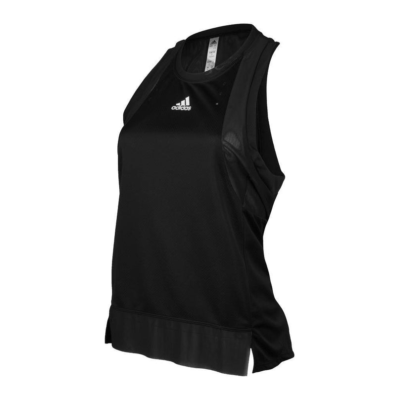 HEAT.RDY TRAINING TANK TOP