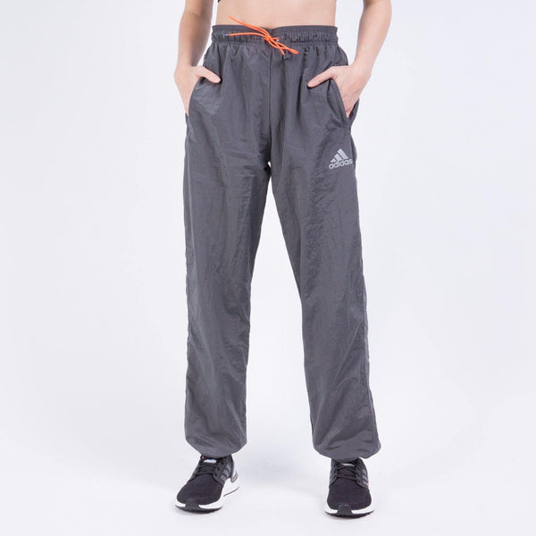 SPORTSWEAR RELAXED STRAIGHT PANTS