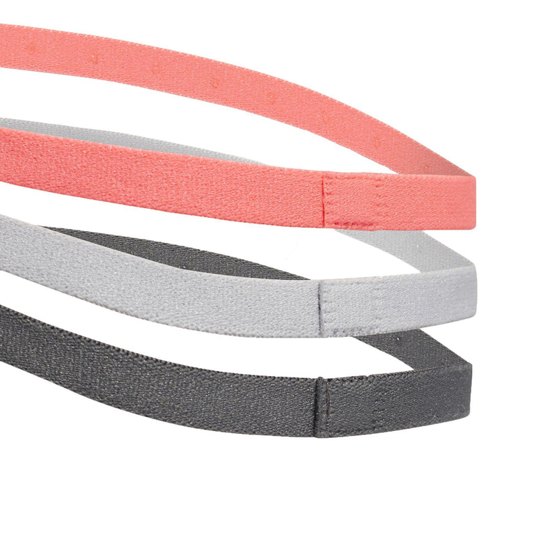 HAIRBAND 3 PACK - MissFit