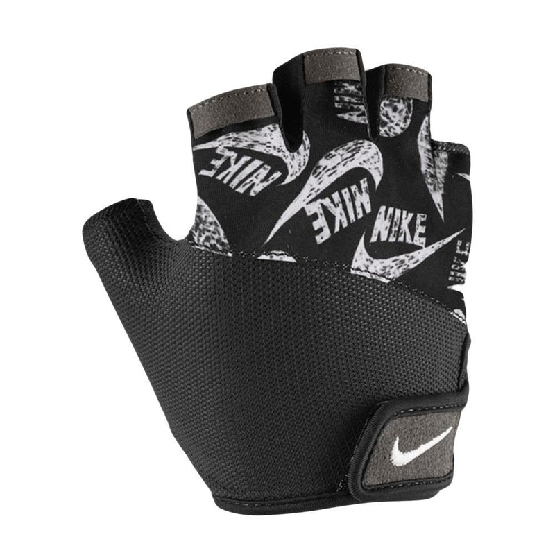 WOMENS ELEMENTAL PRINTED FITNESS GLOVES