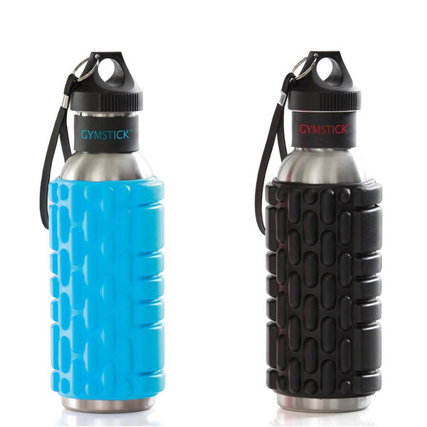 Foam Roller Bottle - MissFit
