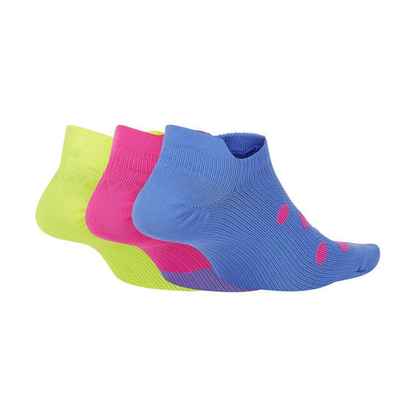 EVERYDAY PLUS LIGHTWEIGHT TRAINING SOCKS