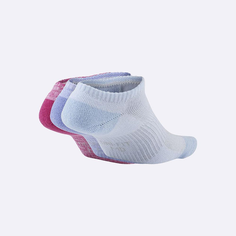 EVERYDAY CUSHIONED SOCKS 3 PAIRS