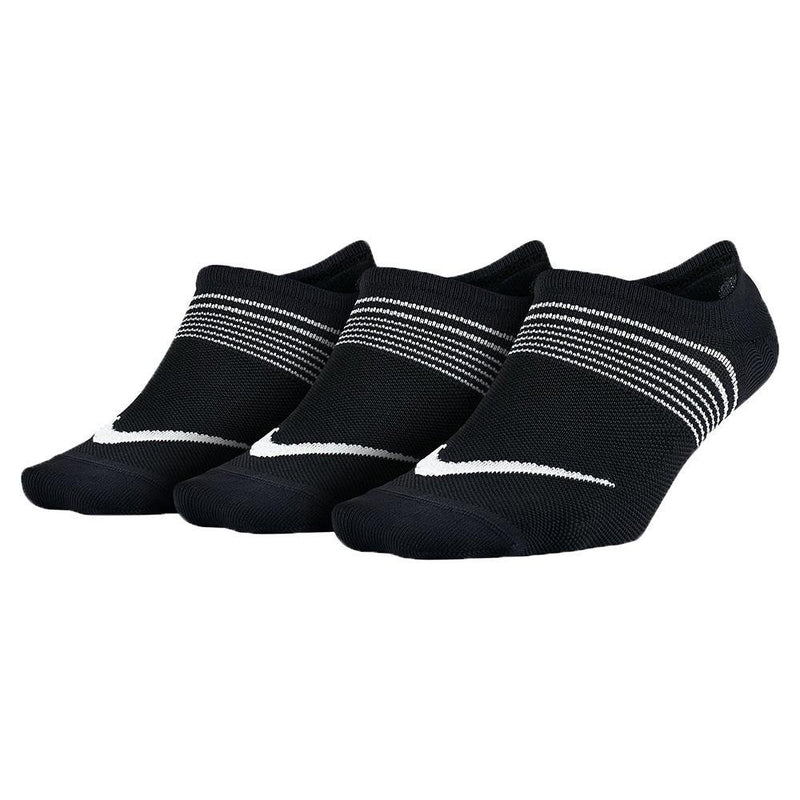 EVERYDAY PLUS LIGHTWEIGHT SOCKS - MissFit