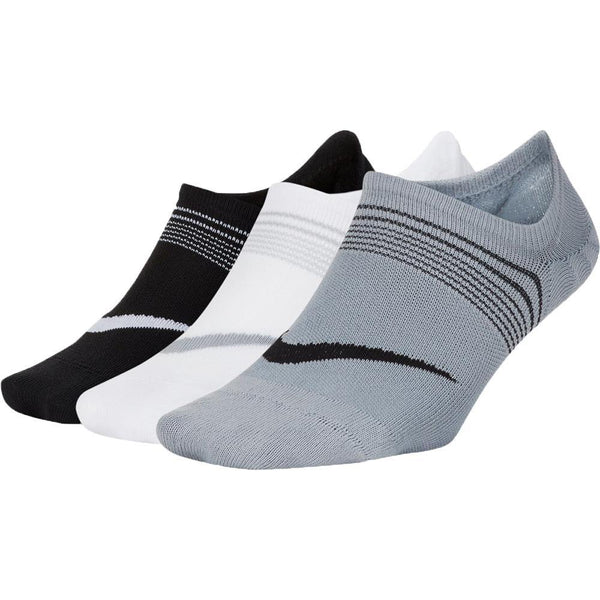 EVERYDAY PLUS LIGHTWEIGHT SOCKS