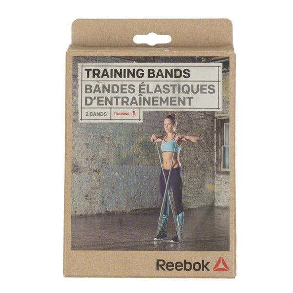 Training Bands - MissFit