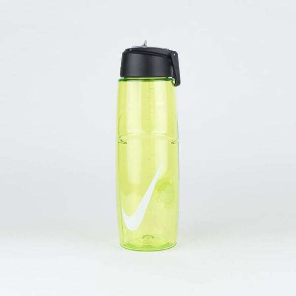 T1 Flow Swoosh Water Bottle - MissFit
