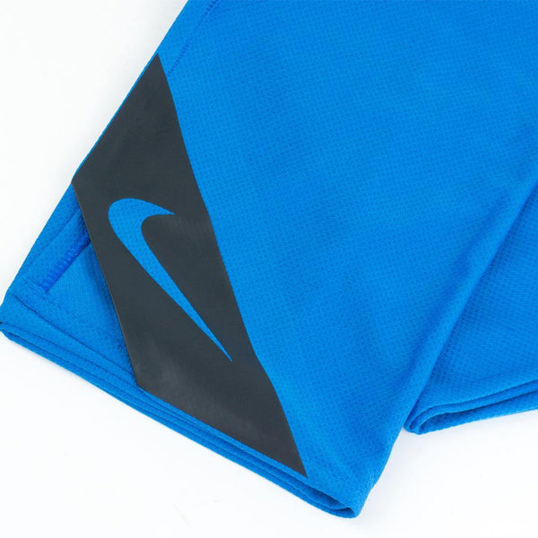 Cooling Towel - MissFit