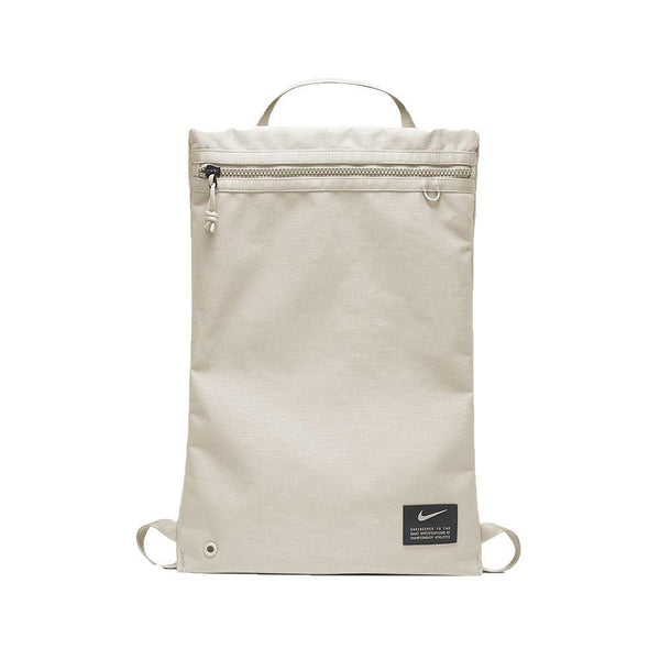 UTILITY TRAINING GYMSACK
