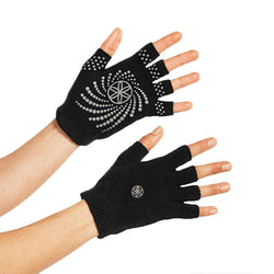 Yoga Gloves - MissFit