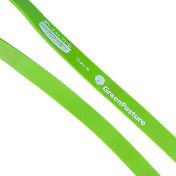 Heavy Resistance Band - MissFit