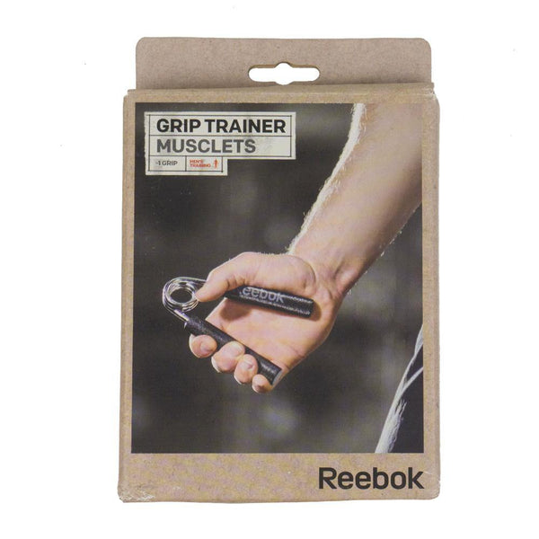 Grip Trainers - MissFit