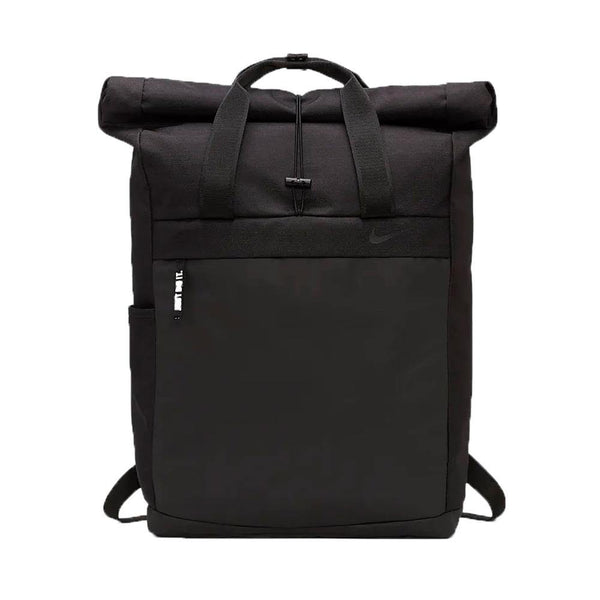 Radiate Backpack - MissFit