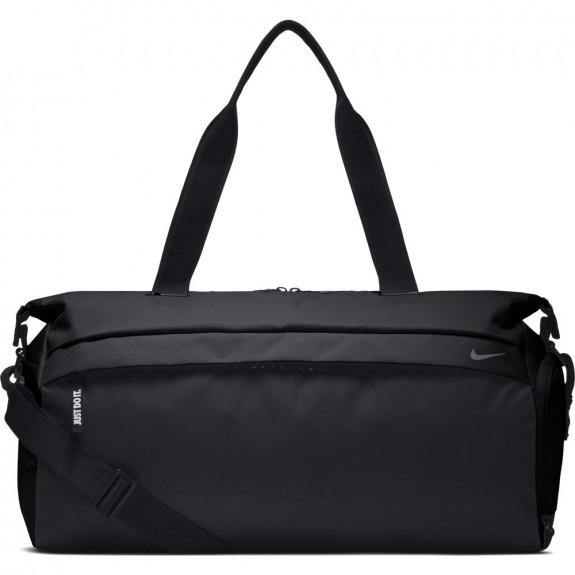 Radiate Club Bag - MissFit