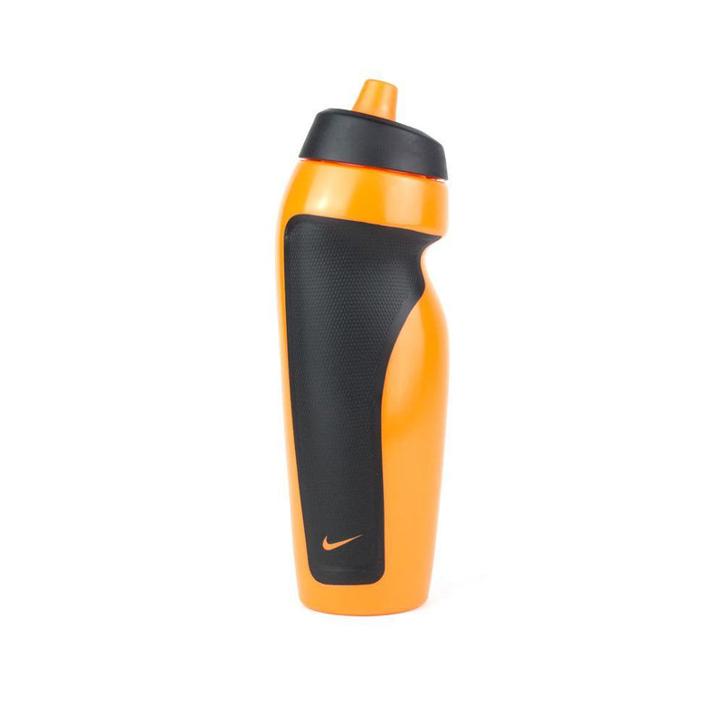 Sport Water Bottle - MissFit