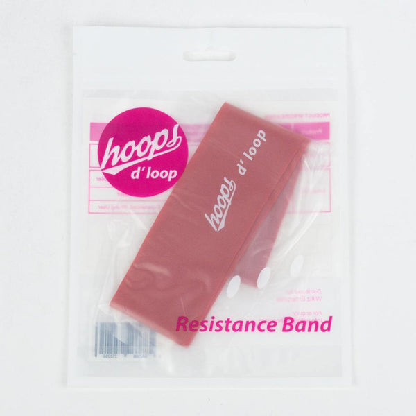 Mini Loop Band - MissFit