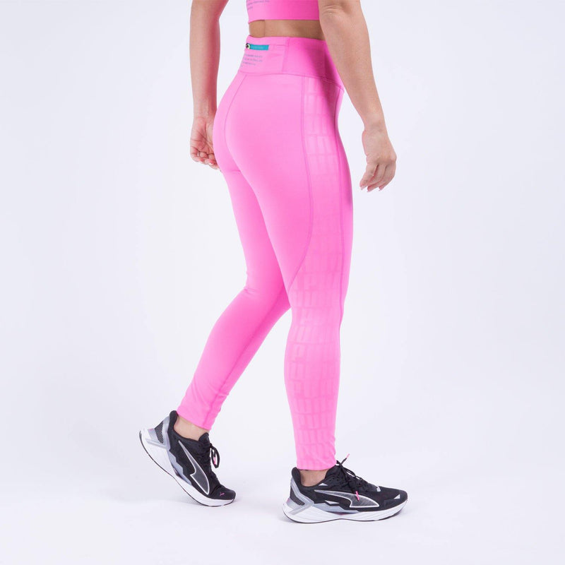 PUMA x FIRST MILE Xtreme 7/8 Women's Training Leggings