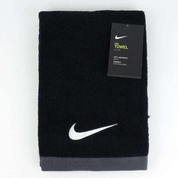 Fundamental Towel - Medium - MissFit