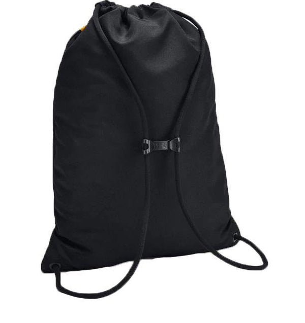 Project Rock Laundry Bag