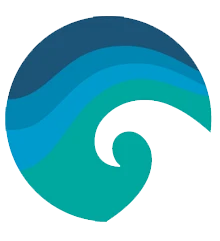 Just One Ocean Logo