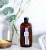 Tincture Bathroom Cleaner - Refill Bottle